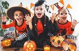 Halloween-Promo-Tile