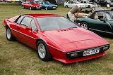 1976 Lotus Espirit