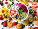 Food Photography @ pexels.com...