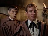 Star Trek: The Return of the Archons