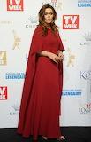 Cheyenne Tozzi, Australian Logie Awards