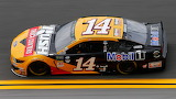 Clint Bowyer #14