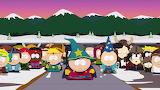 South Park Stick Of Truth Video Game