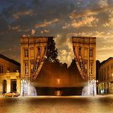 "Architecture tumblr ARCHatlas ""Rene Magritte House Museum"" Belgi"