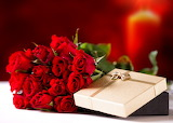 ☺ For you all...♥