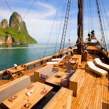 Perfect day for a sail.............................x