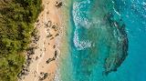 Marley Beach, Australia