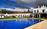 ☺ Amazing villa...