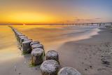 Sea-bridge-sunset-seascape