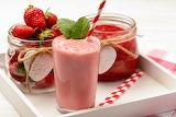 Refresco de frutas