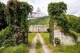 French-chateau-de-gudanes-restoration