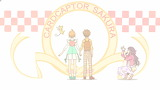 Cardcaptor Sakura Clear Card ending