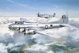 Ww2-aircraft-art-late