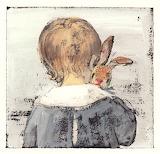 Velveteen Rabbit, Komako Sakai2