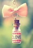 Love-bottles-message-in-a-bottle-hd-wallpaper1