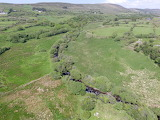 Currane Catchment, County Kerry