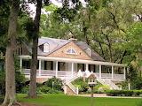 John Plantation Beaufort County, South Carolina