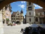 Biel Switzerland 1451748278(www.brodyaga