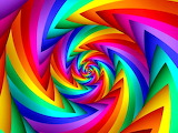 Colours-colorful-psychedelic-rainbow-spiral
