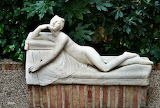 ESCULTURA - Sculpture