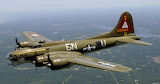 B17 Flying Fortress 01