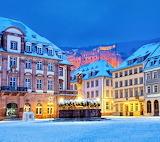 HeidelbergWinter