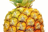 #Pineapple