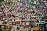 Yarchen Gar Tibet