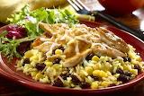 ^ Cheesy Chicken Monterey