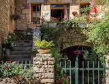 Daglan, Dordogne