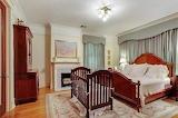 Guest Bedroom (14 of 20)
