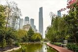 China>Guangzhou