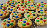 Cookies @ Postres Originales
