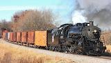SOO 1003 steam 2 MOD