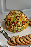 Jalapeno-Popper-Cheese-Ball-DSC 2045-II
