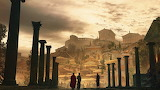 Rome webPic