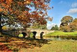 park Chatsworth, Great Britain
