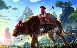 Fantasy-Tiger-Digital-Art-Wallpaper-2560x1600