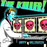 Halloween Jerry Lee Lewis