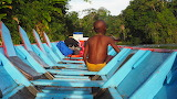 Suriname, Sipiliwini