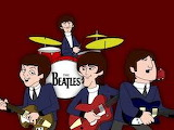 The Beatles' Band