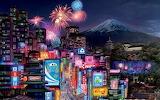 Tokyo-japan-one-night-in-tokyo1