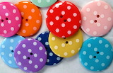 ☺♥ Buttons...