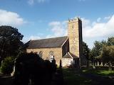 Tranent Church