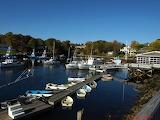 Ogunquit,Maine