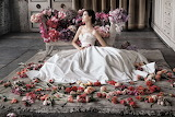 Brides passion