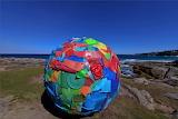 Plastic World Carol Purnele