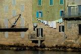 Rovinj Croatie (Loul)