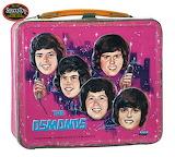 Lunchbox Osmonds