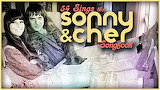 Sonny and Cher Songbook